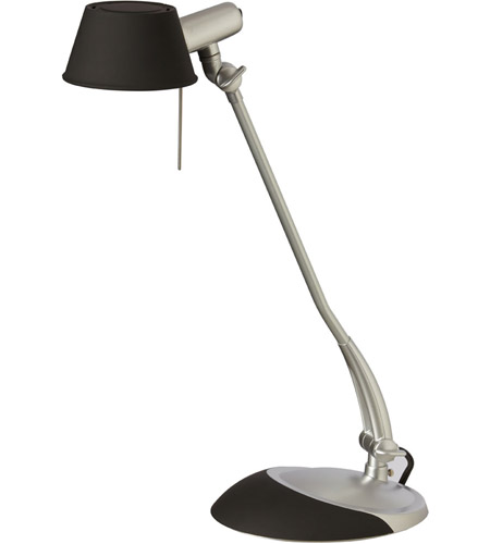 Plastic Desk Lamps