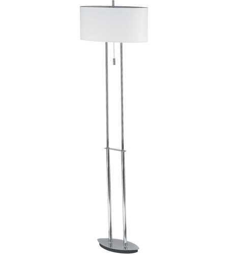 Dainolite Signature Floor Lamps