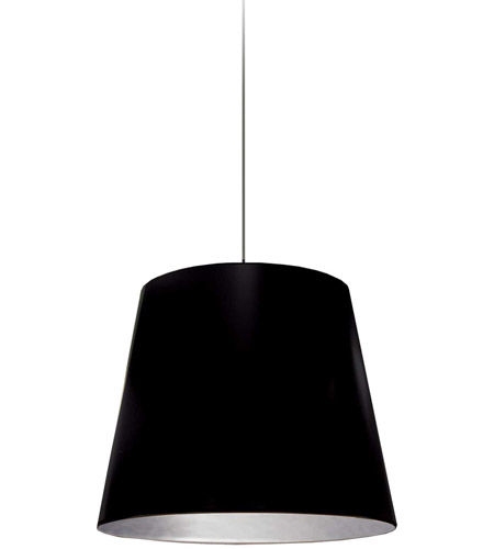 Dainolite Metal Pendants