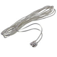 Dainolite 15XT-OD Signature Extension Cable