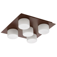 Signature 5 Light Ceiling Wall Combo Ceiling Light