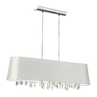 dainolite-baroness-chandeliers-bar3410-693-pc
