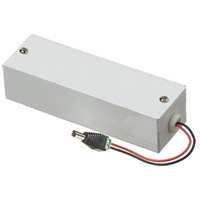 Dainolite BCDR60-16 Signature 24 LED Driver