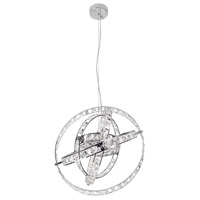dainolite-cassini-chandeliers-cas-520c-pc