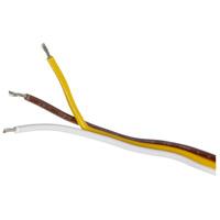 Dainolite CAW-22 22G Wire