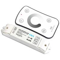 Dainolite CB-DIM Signature Dimmer Kit Wireless