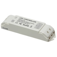 Dainolite CBA-R4-5A Signature Tape Light Controller