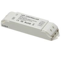 Dainolite CBA-T3-CV Signature Tape Light Controller