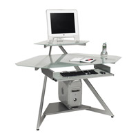 dainolite-computer-table-furniture-dct-312-gl-sv