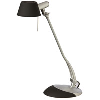 dainolite-halogen-table-dlh5001-bk