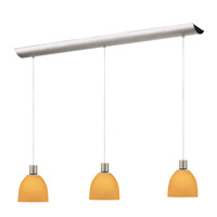 dainolite-rectangle-pendant-dlsl701-34l-am-sc