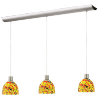dainolite-rectangle-pendant-dlsl701-34l-ym-sc