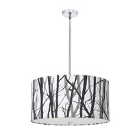 dainolite-signature-chandeliers-dm803-20-pc