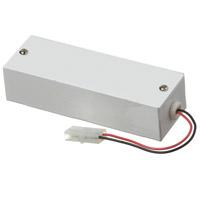 Dainolite DMDR60-16 Signature White LED Driver