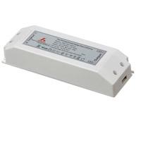 Dainolite DRDIM-45 Signature 120VAC LED 7 inch White Driver