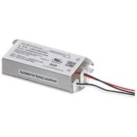 Dainolite DRDIM-60 Signature Silver LED Driver