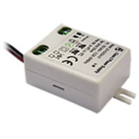 Dainolite DRLED-06 Signature White LED Driver
