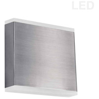Dainolite Wall Sconces