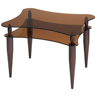 dainolite-bronze-glass-furniture-gct-599-bz-obb