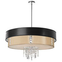 Signature 4 Light Pendant Ceiling Light
