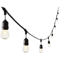 Dainolite Outdoor String Lights