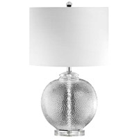 Taylor Table Lamps