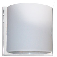 dainolite-frosted-glass-bathroom-lights-v030-1w-pc