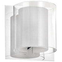 dainolite-clear-crystal-bathroom-lights-v311-1w-pc