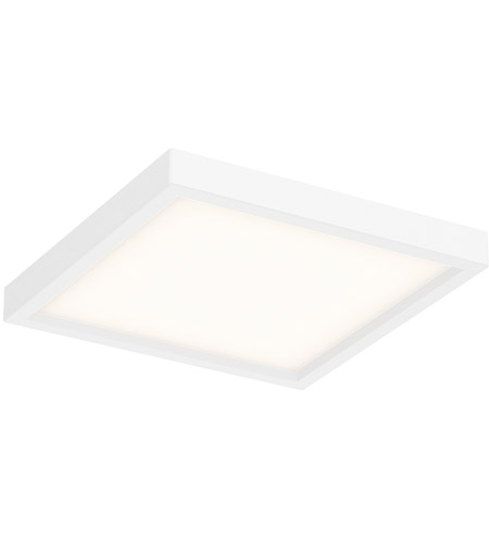 DALS Lighting Slim Flush Mounts