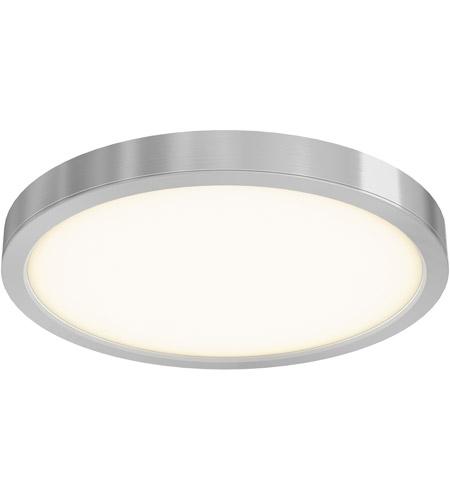 Dals Lighting Cfledr14 4k Sn Cf Series