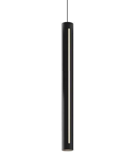 DALS Lighting Black Cct Select Pendants