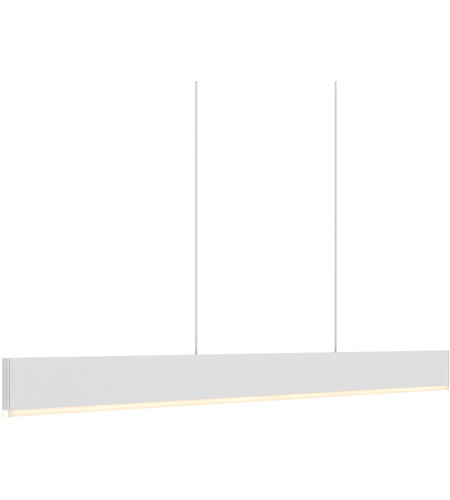 DALS Lighting Deco Pendants