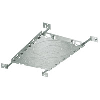 DALS Lighting RFP-UNI Universal Recessed Rough Template Frame
