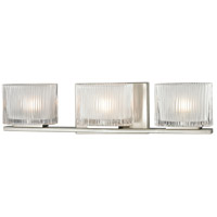 Tobyhanna Bathroom Vanity Lights