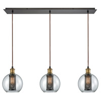 Decovio Airmont Mini Pendants