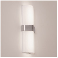 Decovio Acrylic Wall Sconces