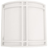 Decovio White Wall Sconces