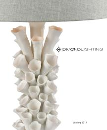 Dimond_Lighting_Catalog_5011.pdf