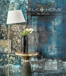 ELK Home Fall 2019 Catalog.pdf