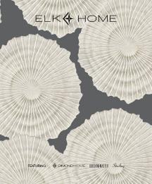 ELK_Home_2019_Catalog_opt.pdf