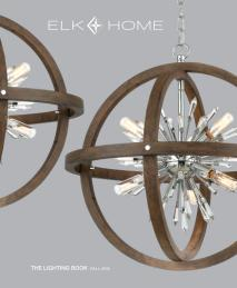 elk_home_lighting_fall_2019_catalog.pdf