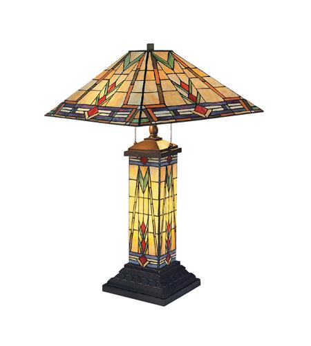 Dimond lighting sedona 3 light table lamp in tiffany bronze 668 tb dimond lighting sedona 3 light table lamp in tiffany bronze 668 tb photo mozeypictures Choice Image