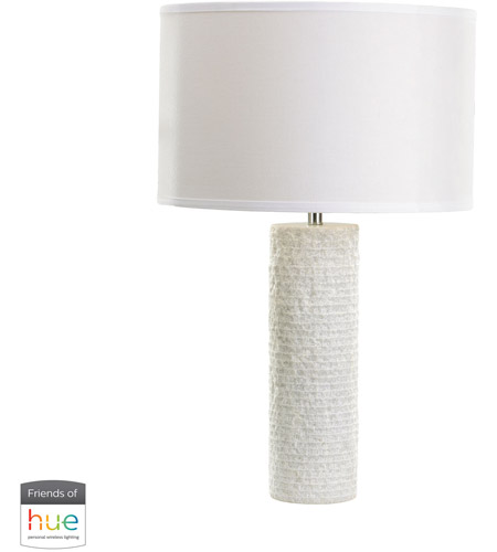 Marble Signature Table Lamps