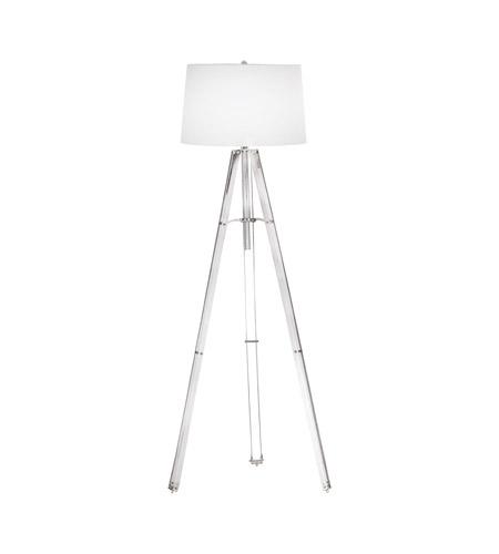 Tripous 74 inch 100 watt nickel floor lamp portable light for 100 floors floor 74
