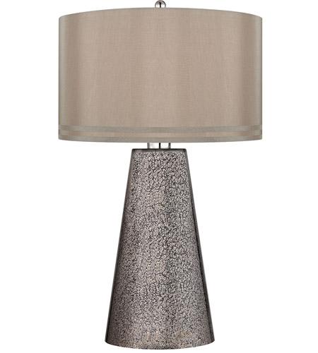 dimond lighting d2496 led stafford 30 inch 9 5 watt heavy metal