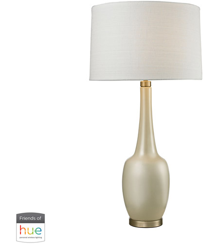 Modern Vase Table Lamps