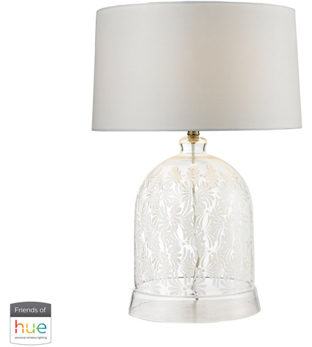 Landscape Table Lamps