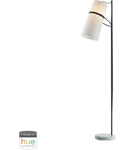 Floor Lamps Over 70 Inches