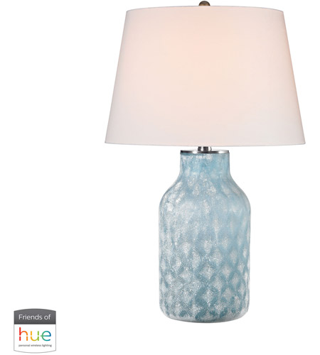 Sophie Table Lamps