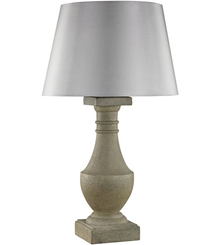 Dimond lighting d3104 saint emilion 30 inch 100 watt for 100 watt table lamps